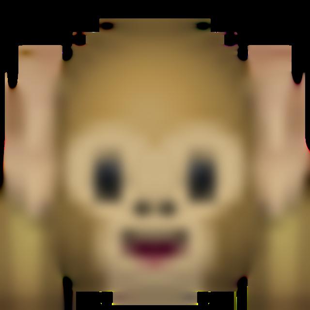 emoji86.png