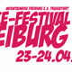 Bike-Festival Freiburg: 23. – 24. April 2016