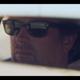 [Video] Shaun Palmer Coming Home – Intense-Legende kehrt zum MTB-Sport zurück