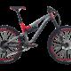 Intense Recluse: Verspieltes Trailbike mit 27,5″ & 140 mm Federweg
