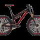 Intense Spider 275C: Leichtes Trailbike mit 130 mm