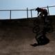 David Graf: Der perfekte Lauf